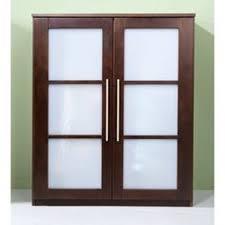 meuble chambre conforama armoire chambre conforama free armoire chambre conforama amazing