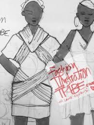 learn fashion design online from beginner to portfolio