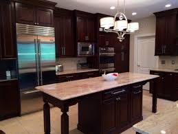 42 inch cabinets 8 foot ceiling 42 inch cabinets 8 foot ceiling furniture ideas
