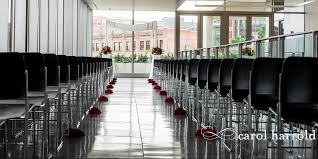 wedding venues tacoma wa wedding venues county wa mini bridal