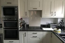 interior solutions kitchens solutions