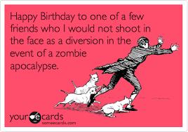 funny birthday cards for friends u2013 gangcraft net