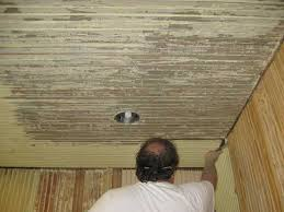 Beadboard Porch Ceiling by Ohw U2022 View Topic Refinishing Porch Beadboard Ceiling Any Thoughs