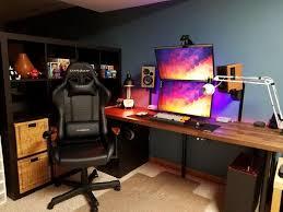 bureau informatique gamer bureau informatique gamer nouveau 47 génial galerie de bureau