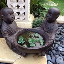 400 best bali decor images on tropical gardens bali
