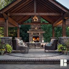 landscaping u0026 outdoor living spaces southern scape llc