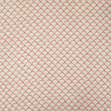 Light Cotton Fabric Hand Block Printed Cotton Fabric Pure Indian Cotton Mul Mul Light