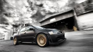 lexus is300 jdm wallpaper 62 entries in tuner car wallpapers group