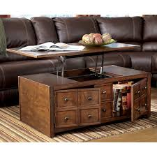 Flip Up Coffee Table Coffee Table Extra Large Coffee Table Large Square Coffee Table