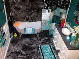 best 25 doll house curtains ideas on pinterest diy dollhouse