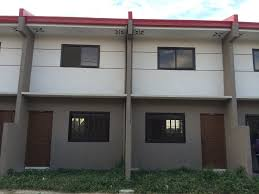 affordable house affordable house and lot for sale villa annapolis subdivision
