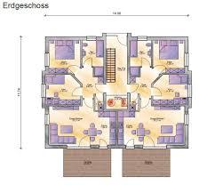 Haus Grundriss Haus Von Oben Zeichnen Best Anleitung With Haus Von Oben Zeichnen