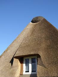 thatched roof free pictures on pixabay