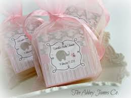 baby shower soap favors baby shower soap favors shower favors baby shower