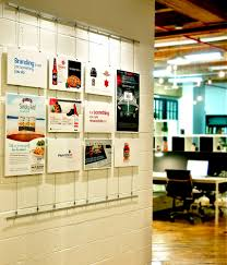 100 awesome corporate wall photo gallery ideas home123