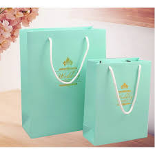 where to buy goodie bags hot sale blue diy gift bags wedding favor bag ewfb005 as