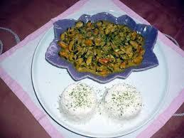 comment cuisiner des moules surgel馥s les meilleures recettes de moules congelées