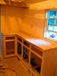 how to build base cabinets with kreg jig diy cabinet with kreg jig pdf pirate ship