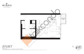 bisha hotel u0026 residences condos talkcondo