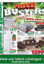 House And Home Specials Specials Catalogue  Aug   Aug - House and home furniture catalogue