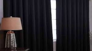 where to buy a bay window curtain rod u2013 dixiedogwear com