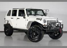 jeep wrangler unlimited 24s jeep wrangler unlimited products i jeep