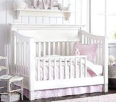 Crib Converter Toddler Bed Luxury Pottery Barn Toddler Beds Pottery Barn