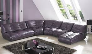 sofa l shape 7 modern l shaped sofa designs for your living room