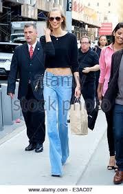 mercedes fashion week york 2014 donna karew york during 2014 mercedes fashion