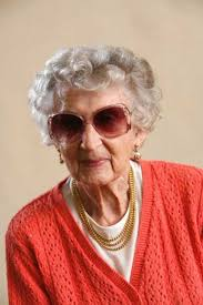 old lady short hairstyles hairstyle ideas