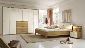 Bilder Schlafzimmer Landhausstil Loddenkemper Schlafzimmer Landhausstil Wohndesign Und
