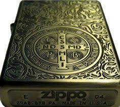 arsenal zippo lighter zippo lighter accessories other super oil tanks portable zippo