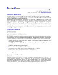 Resume For Medical Assistant Externship Cover Letter Medical Advisor Resume Medical Advisor Respiratory