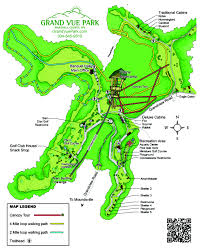 Wv Map Moundsville Wv Map Image Gallery Hcpr
