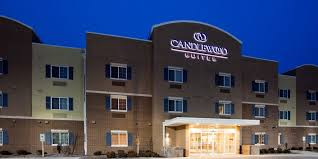 Comfort Inn Oak Creek Wi Oak Creek Hotels Candlewood Suites Milwaukee Airport Oak Creek