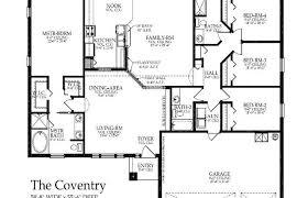 luxury custom home floor plans custom house floor plans luxury home home design ideas