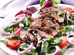 griechische küche typisch griechische küche für sie
