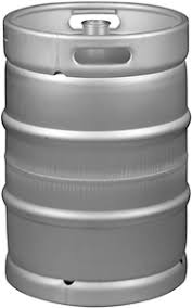 how much is a keg of bud light at walmart stein distributing keg rentals stein distributing boise idaho