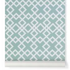 papier peint harlequin papier peint grafic 10x53 cm vert amande les gambettes design
