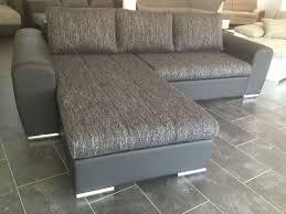 u sofa gã nstig 2 sitzer gnstig ritchie sitzer sofa perlgrau with