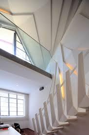 best 25 duplex apartment ideas on pinterest loft loft house