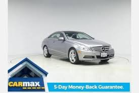 mercedes e63 amg wiki used mercedes e class for sale special offers edmunds
