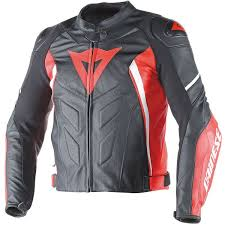 discount motorcycle gear dainese motorcycle gear sale outlet uk sale at big discount up