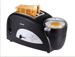 Toaster Price Aliexpress Com Buy China Guandong Donlim Xb 8002 Breakfast Maker