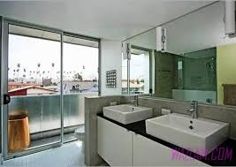 Salmon Colored Shower Curtain Bathroom Nautica Shower Curtains Trendy Shower Curtains Coral