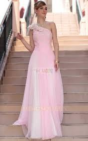 pink dress for wedding pink dress for wedding trends for fall fashion gossip