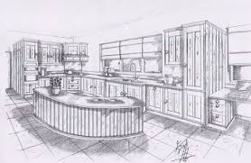 kitchen planner lincolnshire designs by gresham kitchens