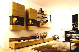 tall living room cabinets full size of living room awesome cabinet design for small long