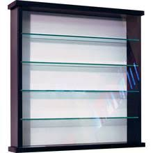 Glass Display Cabinet Perth Display Cabinets And Glass Cabinets Argos
