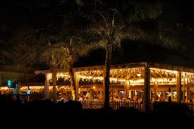 island wedding venue wedding venues island wedding receptions the
